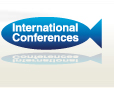Internashional Conferences